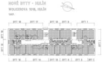 hulin-1np